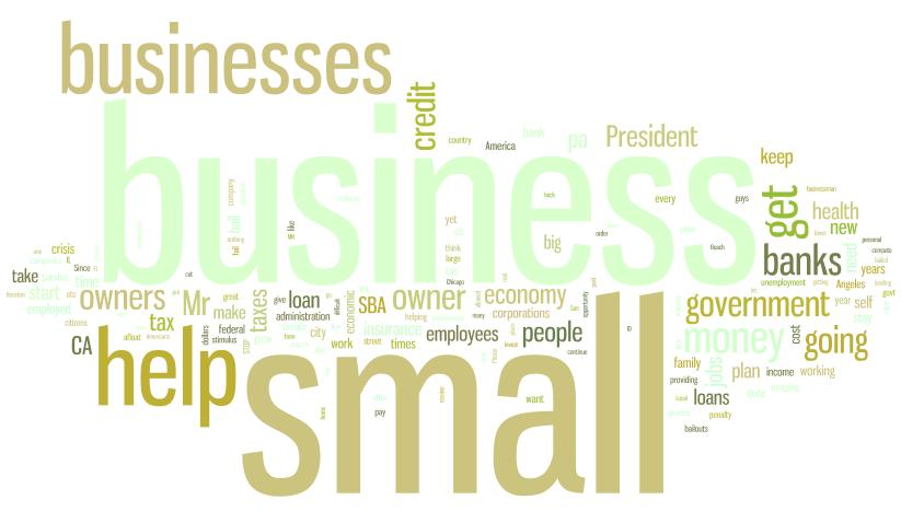 Small-Business-Conversations