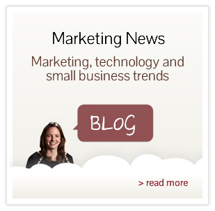 Marketingnews2