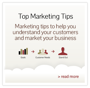 marketingtips2