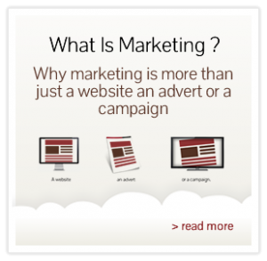 whatismarketing